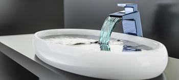 Badsanierung komplett aus einer Hand von Vervoorts aus Kleve- Kranenburg