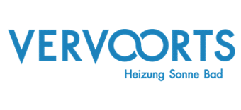 Sanitär- Heizungsinstallateur Vervoorts