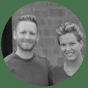 Kundenbewertung von Peter Schrievers und Jana Dörnen aus Kleve- Donsbrüggen ueber Gasbrennwert-Heizung und Solaranlage von Vervoorts Gmbh, Kleve