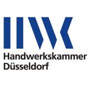 Logo Handwerkskammer Duesseldorf