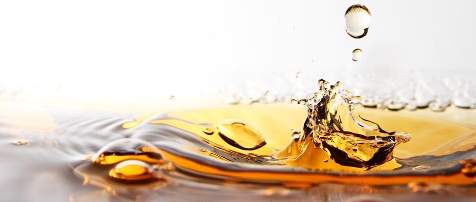 Ölheizungen von Vervoorts in Kleve-Kranenburg
