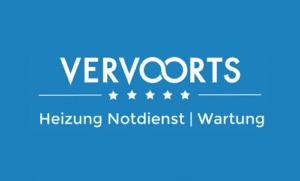 Heizung Notdienst in Kleve und Umgebung - Vervoorts GmbH