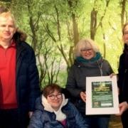 Kundenreferenz Familie Bongard-Kluge, für Heizung in Kleve, Bedburg-Hau