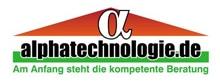 Partner Alphatechnologie Ingenieur-und Sachverständigenbüro aus Kleve- Bedburg-hau