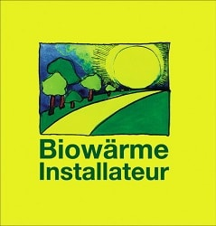 Biowärme Installateur Vervoorts GmbH