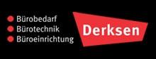 Partner Derksen- Bürobedarf in Kleve