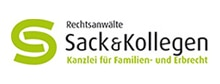 Partner Rechtsanwaeltin Ulrike Sack in Kleve