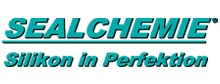 Partner Sealchemie in Kleve