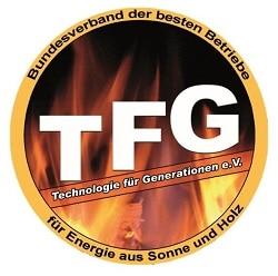 Vervoorts GmbH im Bundeverband der besten Betriebe, TFG